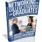 "Networking Nugget– ""College Student and Graduates Networking"""